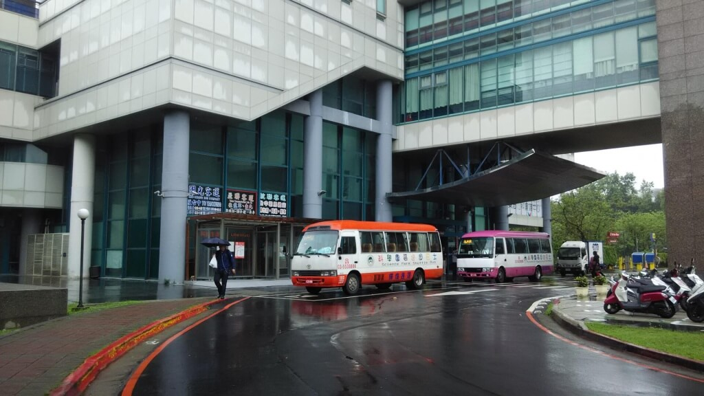 hsinchu-science-park-bus-2