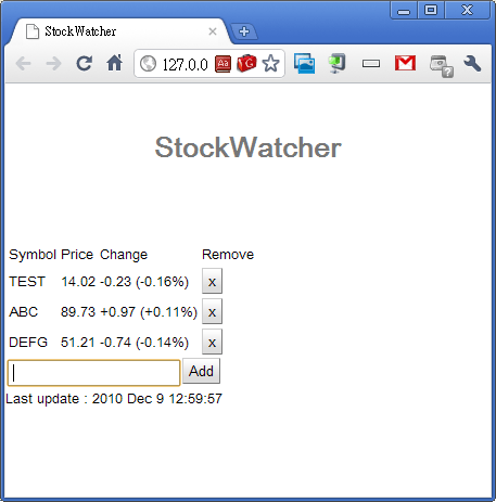StockWatcher_timer