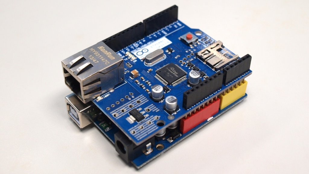 arduino-ethernet-shield-w5100-4