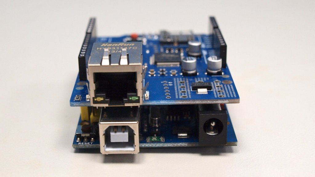 arduino-ethernet-shield-w5100-6