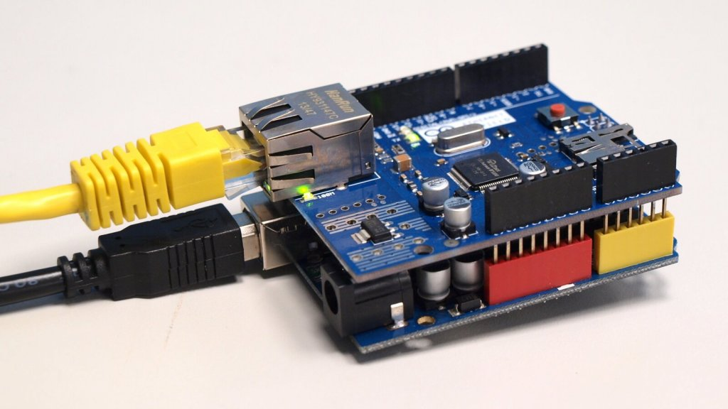 arduino-ethernet-shield-w5100-7