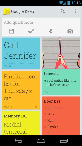 googlekeep1