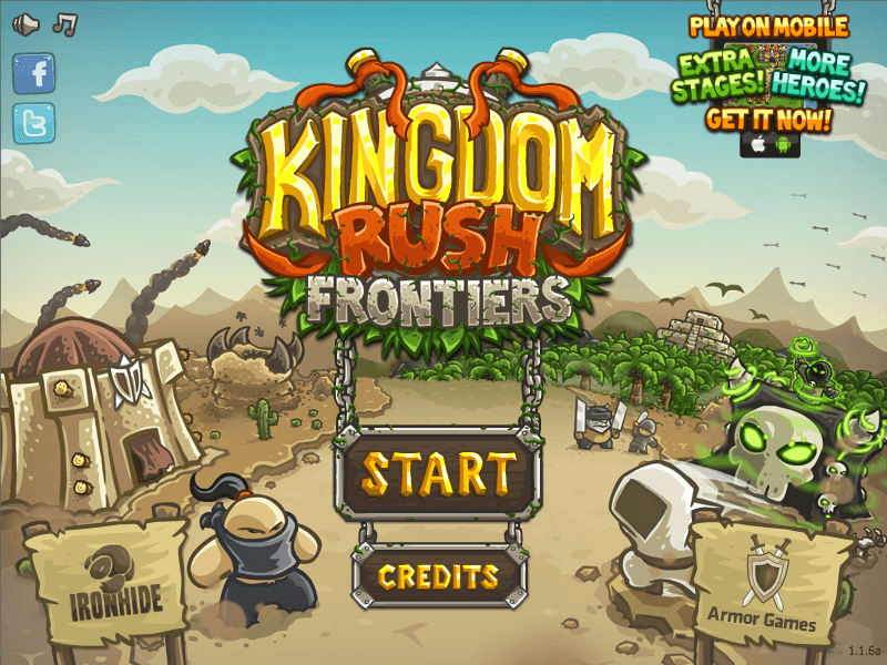 kingdom-rush-frontiers-1
