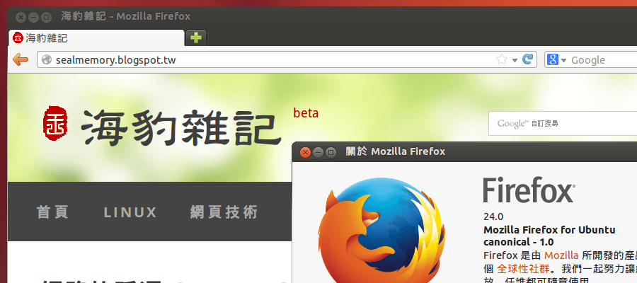 sealmemory-header-firefox-24
