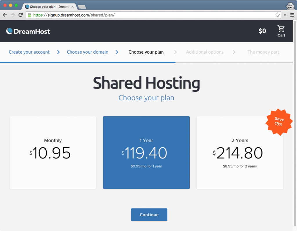 dreamhost-hosting-promo-code-gold245-14
