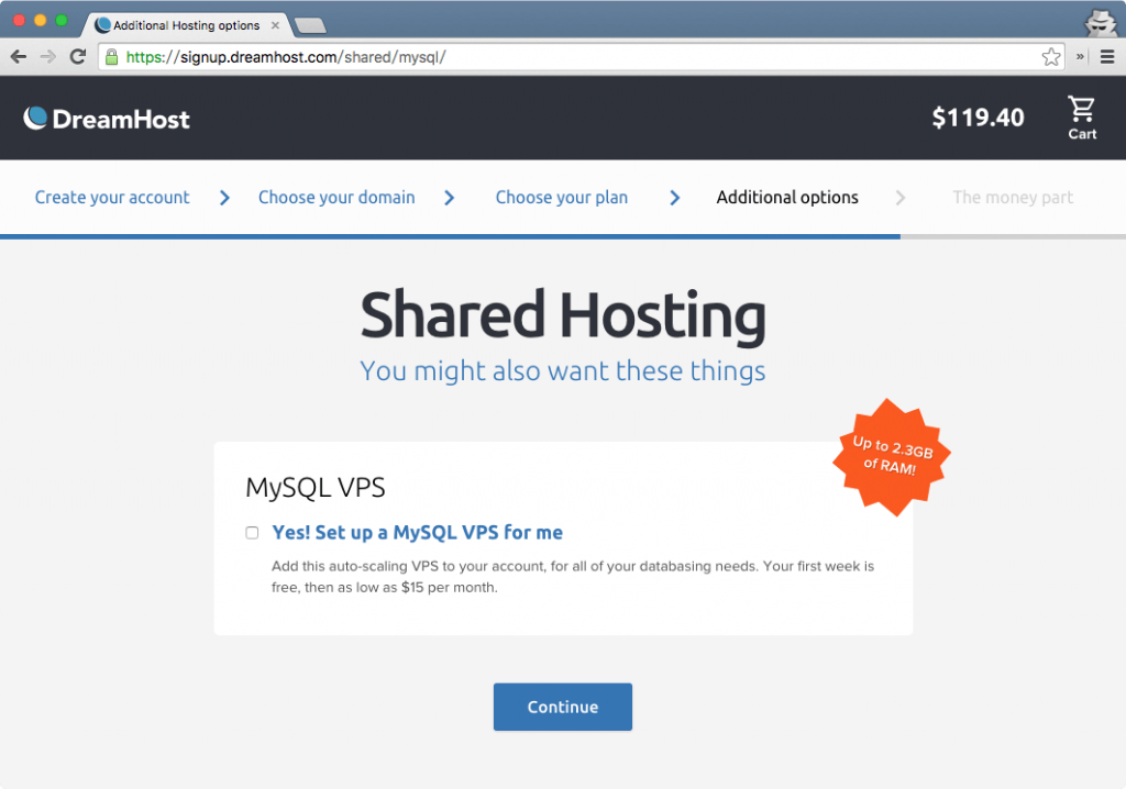 dreamhost-hosting-promo-code-gold245-15