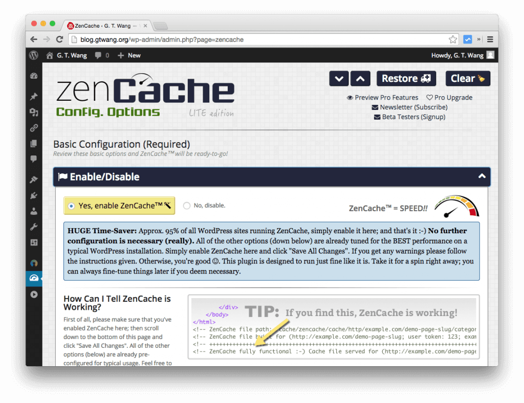 wordpress-zencache-1