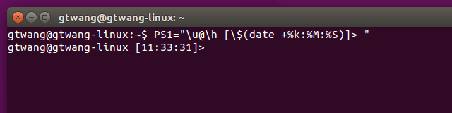 linux-bash-prompt-2