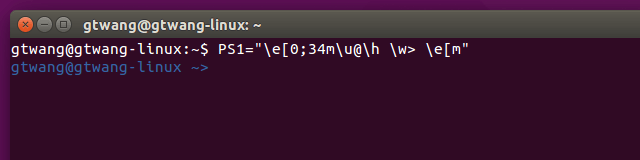 linux-bash-prompt-6