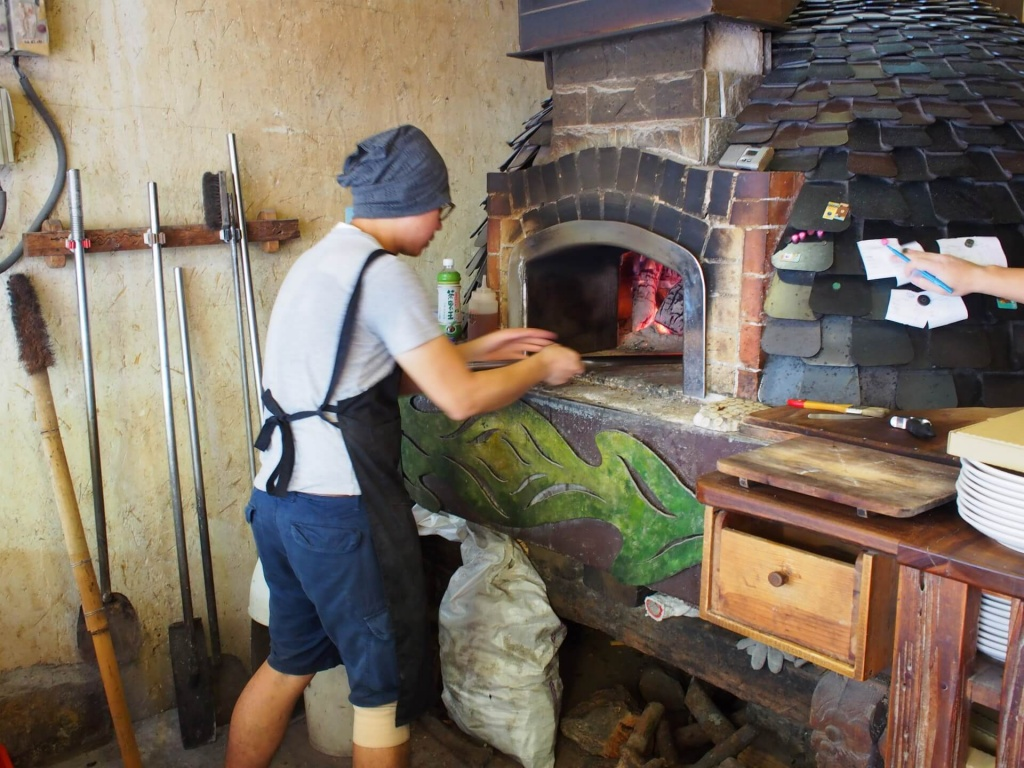 so-free-wood-fired-vegetarian-pizza-19