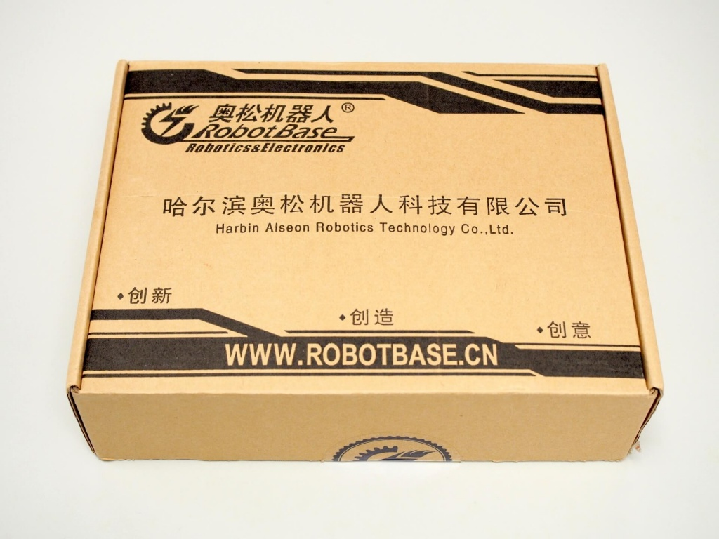robotbase-getting-started-with-processing-kit-1