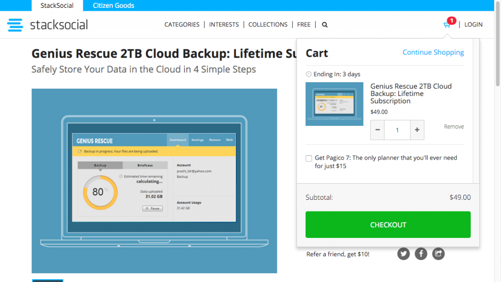 genius-rescue-2tb-cloud-backup-lifetime-subscription-03