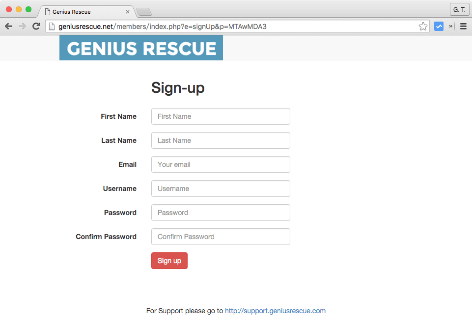 genius-rescue-2tb-cloud-backup-lifetime-subscription-07