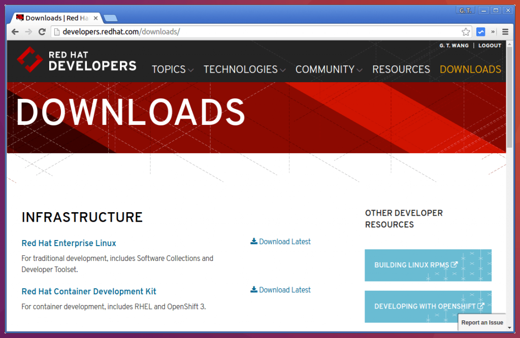 download-rhel-for-free-2