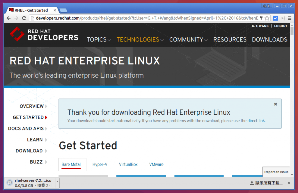 download-rhel-for-free-4