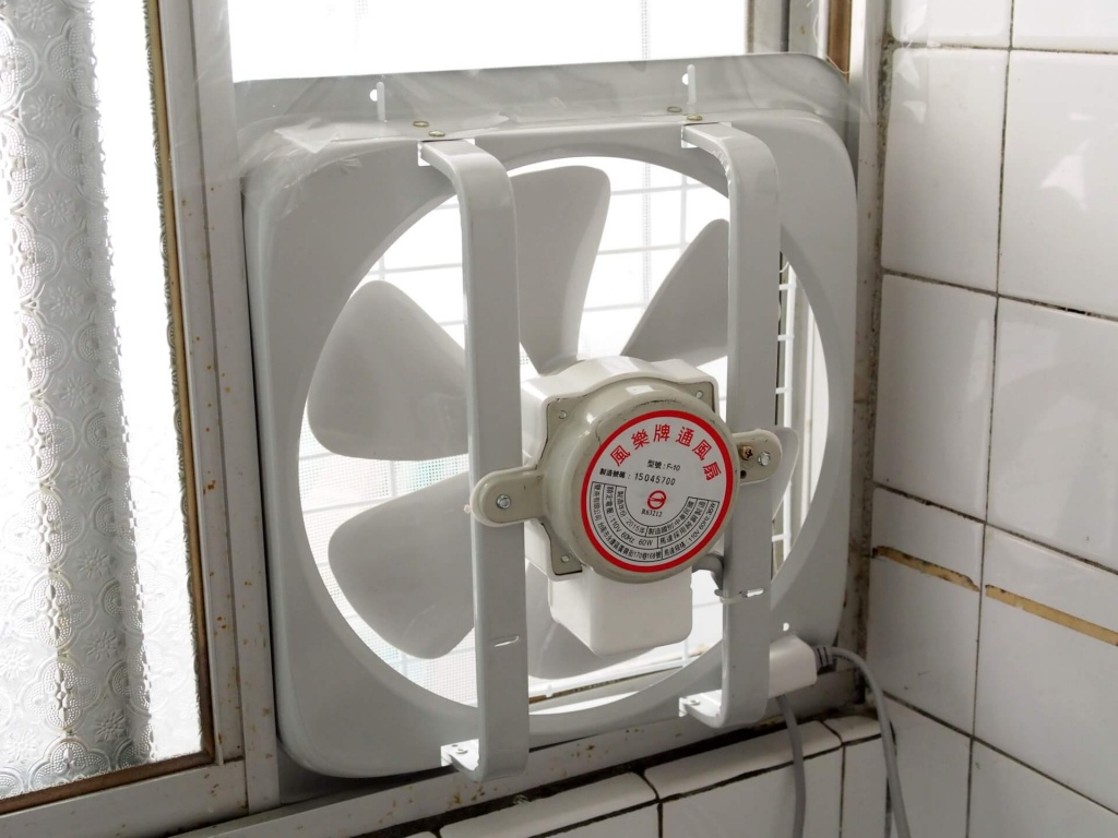 exhaust-fan-for-cooling-house-3