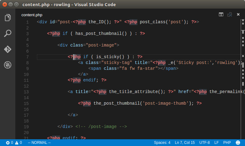 linux-install-and-use-visual-studio-code-ide-3