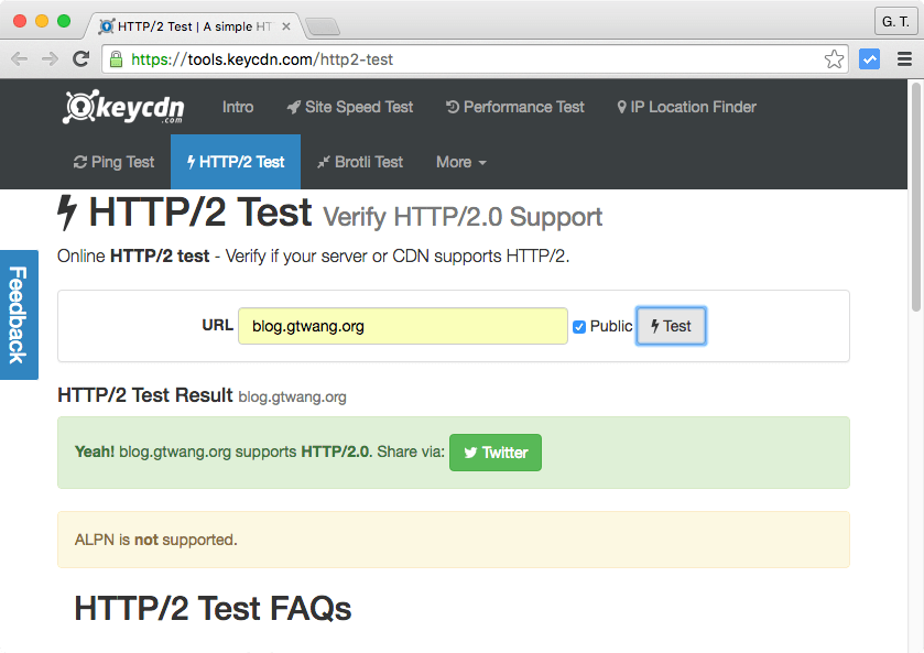 keycdn-http2-test-result-1