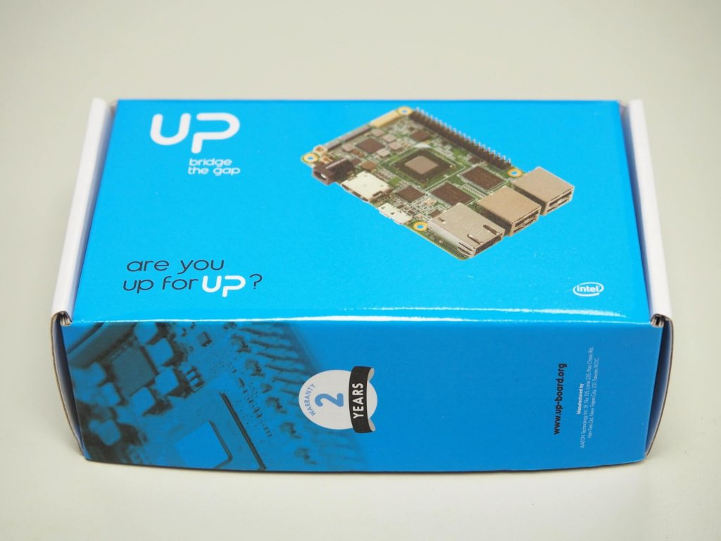 up-board-the-smallest-x86-pc-20160905-05