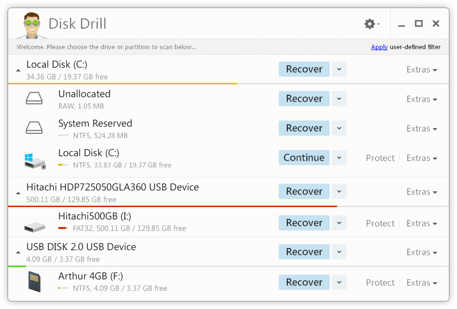disk-drill-data-recovery-tool-review-2