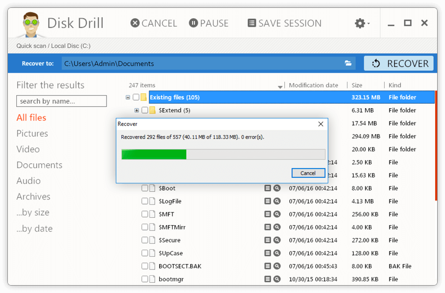 disk-drill-data-recovery-tool-review-5