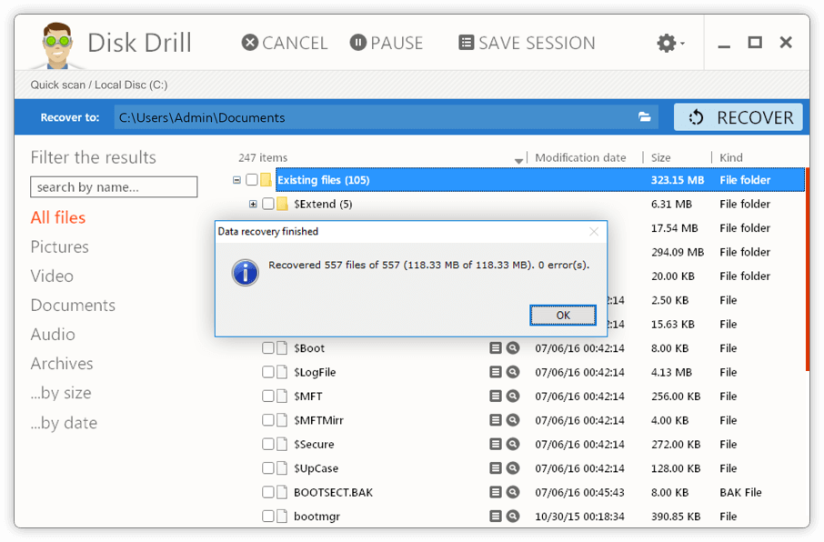 disk-drill-data-recovery-tool-review-6