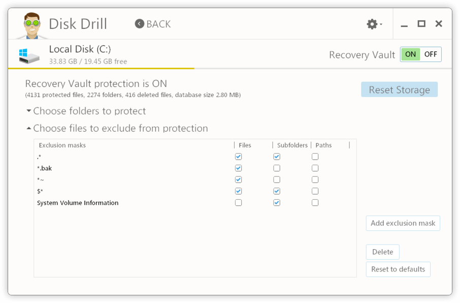 disk-drill-data-recovery-tool-review-7