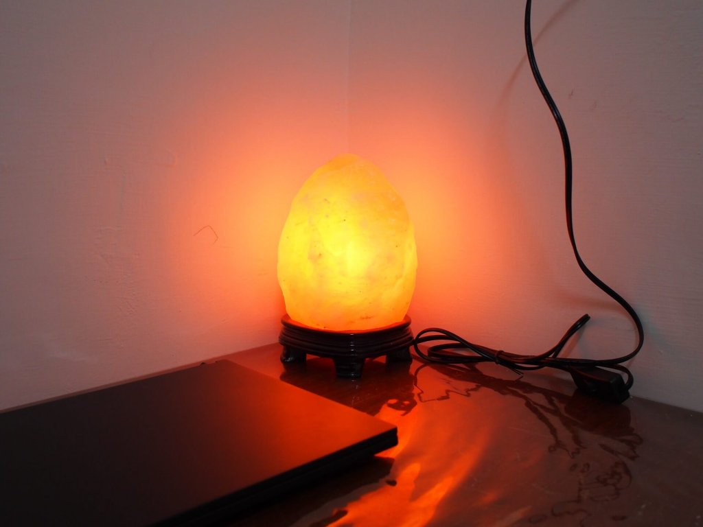 kui-you-salt-lamps-20161017-13
