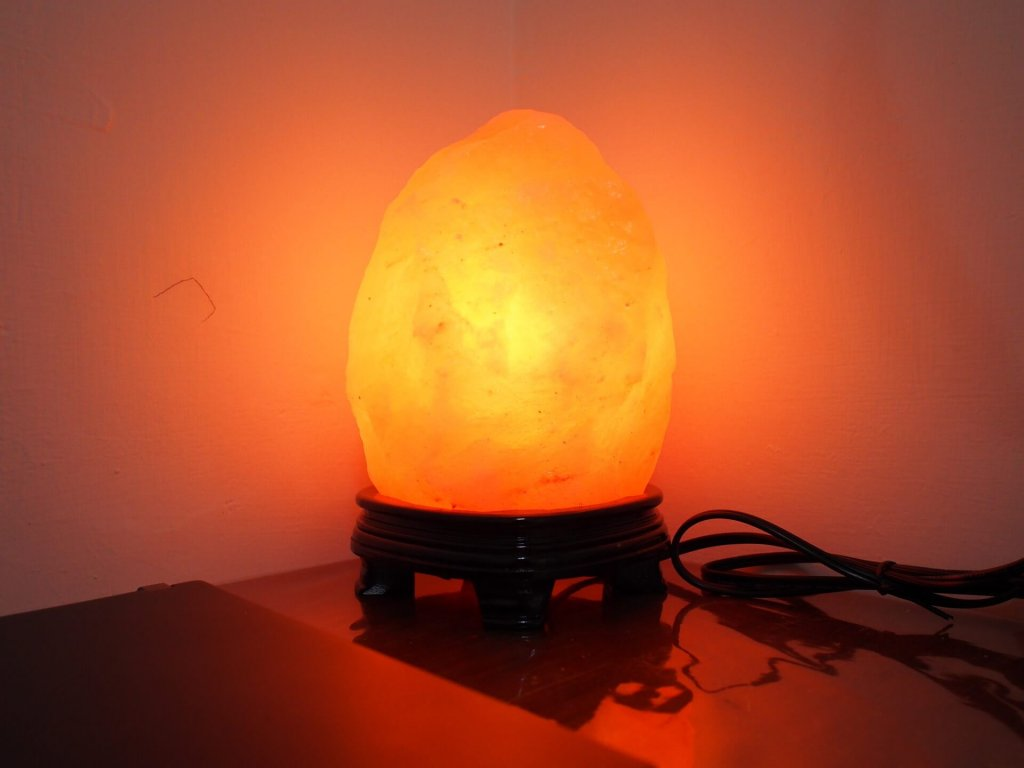 kui-you-salt-lamps-20161017-14