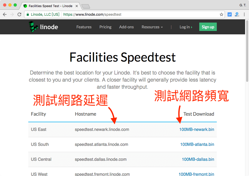 linode-speed-test-servers-20161201-1